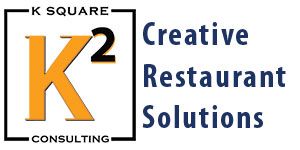 K Square Consulting